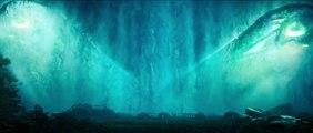 หนัง Godzilla 2 King of the Monsters - ก็อดซิลล่า 2 ราชันแห่งมอนสเตอร์