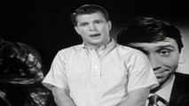 The Many Loves of Dobie Gillis Season 4 Episode 1 A Funny Thing Happened to Me on The Way to The Funny Thing