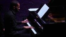 Serge Prokofiev : Valse de Cendrillon et du Prince op. 102 n° 1 (Wilhem Latchoumia)