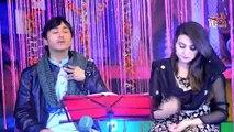 Obaa Kree Armaan Singer Sabir Shah & Gul Khoban New Pashto Songs 2019