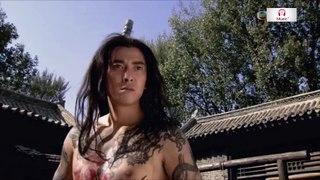 Tan Thuy Hu Cuu Van Long Su Tien bi Vuong Giao Dau ban Lam X