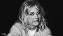 Amy Poehler on Directing, 'Russian Doll,' 'Wine Country,' Tina Fey | Fishing for Answers