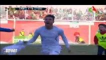 Coupe d'Algérie  : CRB 2-0 CSC