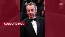 Pourquoi Michel Denisot a refusé d'animer Le Journal du Hard de Canal+