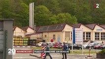 Doubs : Peugeot annonce la fermeture de son berceau