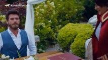 Sühan Venganza y Amor  Capitulo 87 Completo HD - Capitulo 87 Sühan Venganza y Amor   Completo HD