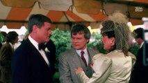 Dallas : l'acteur Ken Kercheval qui jouait le rôle de Cliff Barnes est mort à l'âge de 83 ans