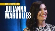 Julianna Margulies | The Actor's Side