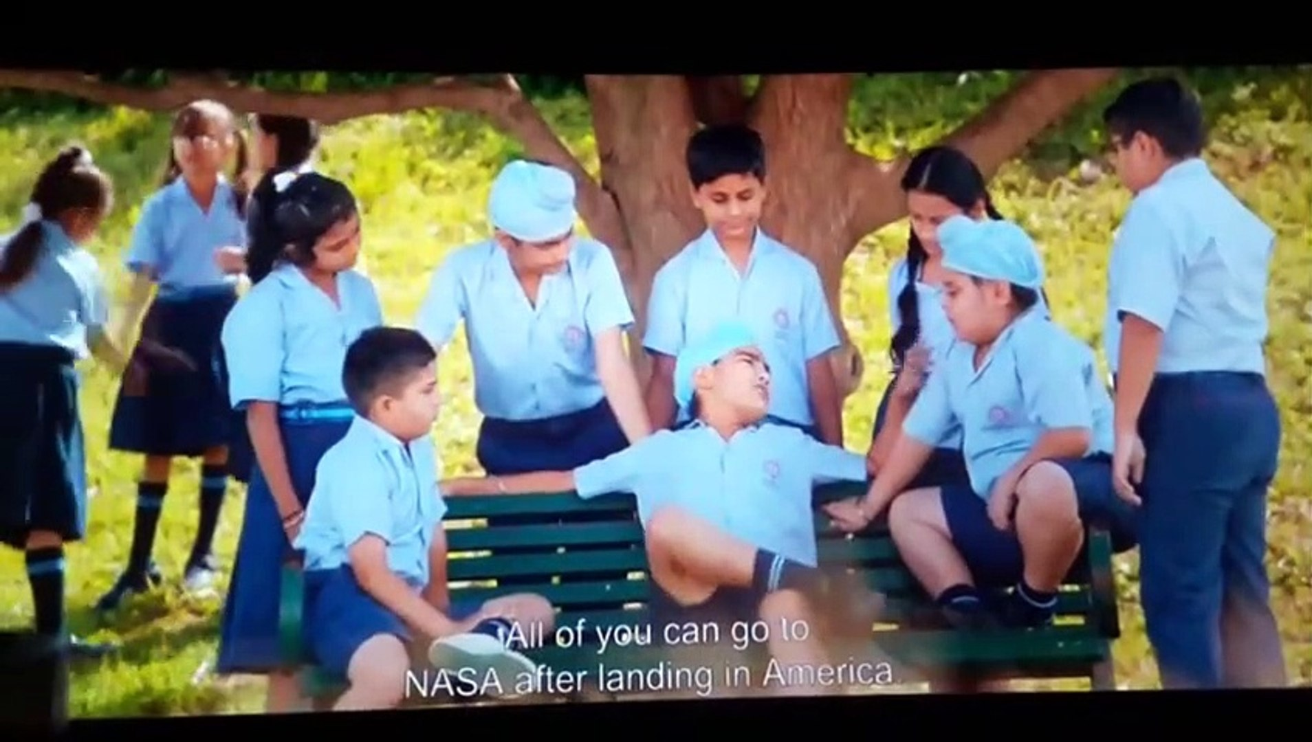 Uda Aida 2019 Punjabi Latest Movie Full Part 2 2 Video Dailymotion