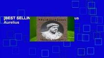 [BEST SELLING]  Meditations by Marcus Aurelius