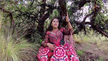 Luz Yenny De Los Andes - Prefieres a Ella (Primicia 2019)