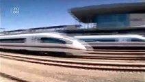 Jak fungují města 4: Povídání o dopravě (železniční část, CZ)