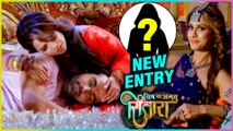 Sitara Kills Maha Maa | NEW ENTRY In Vish Ya Amrit Sitara