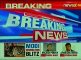 BCCI Sends Notice to Sachin Tendulkar, VVS Laxman over Conflict of Interest