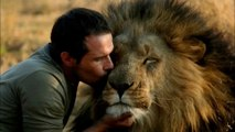 Friendly Dangerous Animals as Pets - Unusual Animals