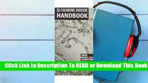 Online Chlorine Dioxide Handbook, the (Water Disinfection Series)  For Full