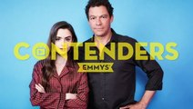 Les Misérables on Masterpiece on PBS   Deadline's The Contenders Emmys 2019