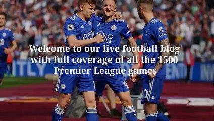 Abdul Hadi Mohamed Fares | Blog do Match Companion Live Football