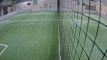 04/25/2019 00:00:01 - Sofive Soccer Centers Rockville - Monumental