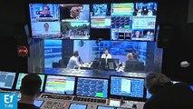 """Conférence de presse d'Emmanuel Macron : """"Il ne faut pas en attendre grand chose, trop de Français pensent que la politique c'est magique"""""""