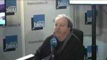 PSG - Thomas Meunier au coeur de l'édito de Stéphane Bitton à suivre du lundi au vendredi à 08h12 sur France Bleu Paris.