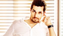 Randeep Hooda gets a cop role in Sanjay Leela Bhansali's next,Find here | FilmiBeat