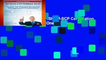 Full E-book  SHRM-CP/SHRM-SCP Certification Practice Exams (All in One)  Review