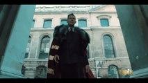 Pennyworth : nouveau teaser et une date pour le préquel DC sur Alfred
