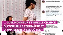 Mort de Jean-Pierre Marielle : Omar Sy, Julie Gayet, Guillaume Canet, les stars lui rendent de vibrants hommages