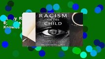 Library  Racism from the Eyes of a Child - Dr Mathew Knowles