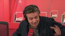 """""""Les grands du rire"""" : le grand gloubi-boulga de France 3 - La Chronique de Bruno Donnet"""