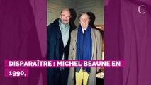 PHOTOS. Jean-Pierre Marielle : retour en images sur sa formidable amitié avec Jean-Paul Belmondo, Jean Rochefort…