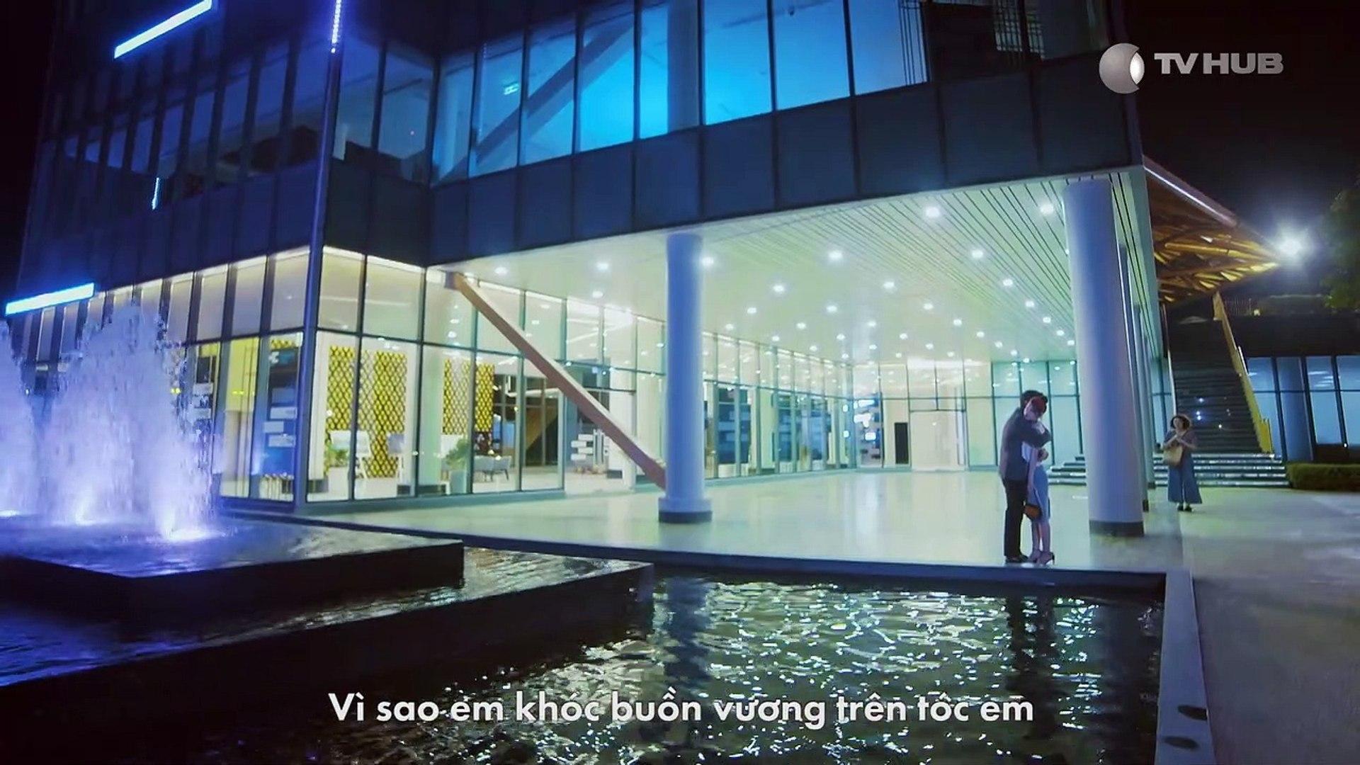 Yêu Thương Nào Cho Tôi (Mối Tình Đầu Của Tôi OST) - Dư Quốc Vương - OFFICIAL MV