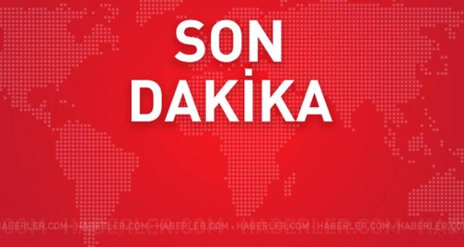 Son Dakika! Küçükçekmece'de 5 Yaşındaki Çocuğa Cinsel İstismarda Bulunan Sapık Yakalandı