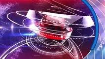 SCOOP TV CH-16 JOURNAL 24 AVRIL 2019 1 PGM