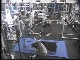 vive le sport !Fitness a gogo