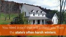 Roofing Contractors Minneapolis | Call us 6123337627 | snapconstruction.com