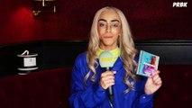 """Bilal Hassani en interview : l'album """"Kingdom"""", pas de duos, les haters..."""