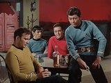 Star Trek - 3x01 - Spectre of the Gun