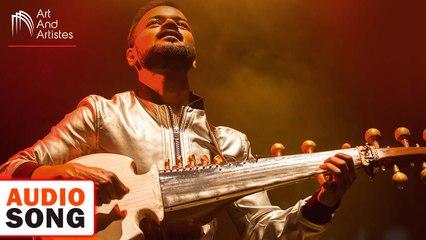 Soumik Dutta | Raag Gorakh Kalyan | Instrumental - Hindustani Classical | Art And Artistes