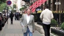 """Catherine Deneuve revient sur son soutien à Roman Polanski : """"Il a plus que payé"""""""