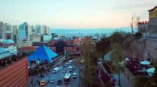 La novia de Estambul Capitulo 115 capitulo completo en HD