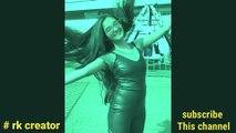New Romantic Whatsapp Status Video Siddharth Nigam