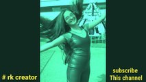 Anushka Sen New Whatsapp Status For Girls | Slow Motion Dance | Anushka Sen Musically | Anushka