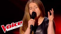 The Animals – The House of the Rising Sun | Jacynthe Véronneau | The Voice 2014 | Blind Audition