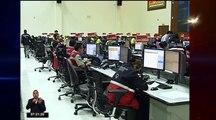 New York Time asegura que el ECU 911 era usado para espionaje