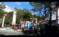 Kota Paris Di Bogor Video Dailymotion