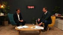 Fabrice Bailly dans #QHM : Quelles sont les séries françaises de TF1 actuellement en tournage ?