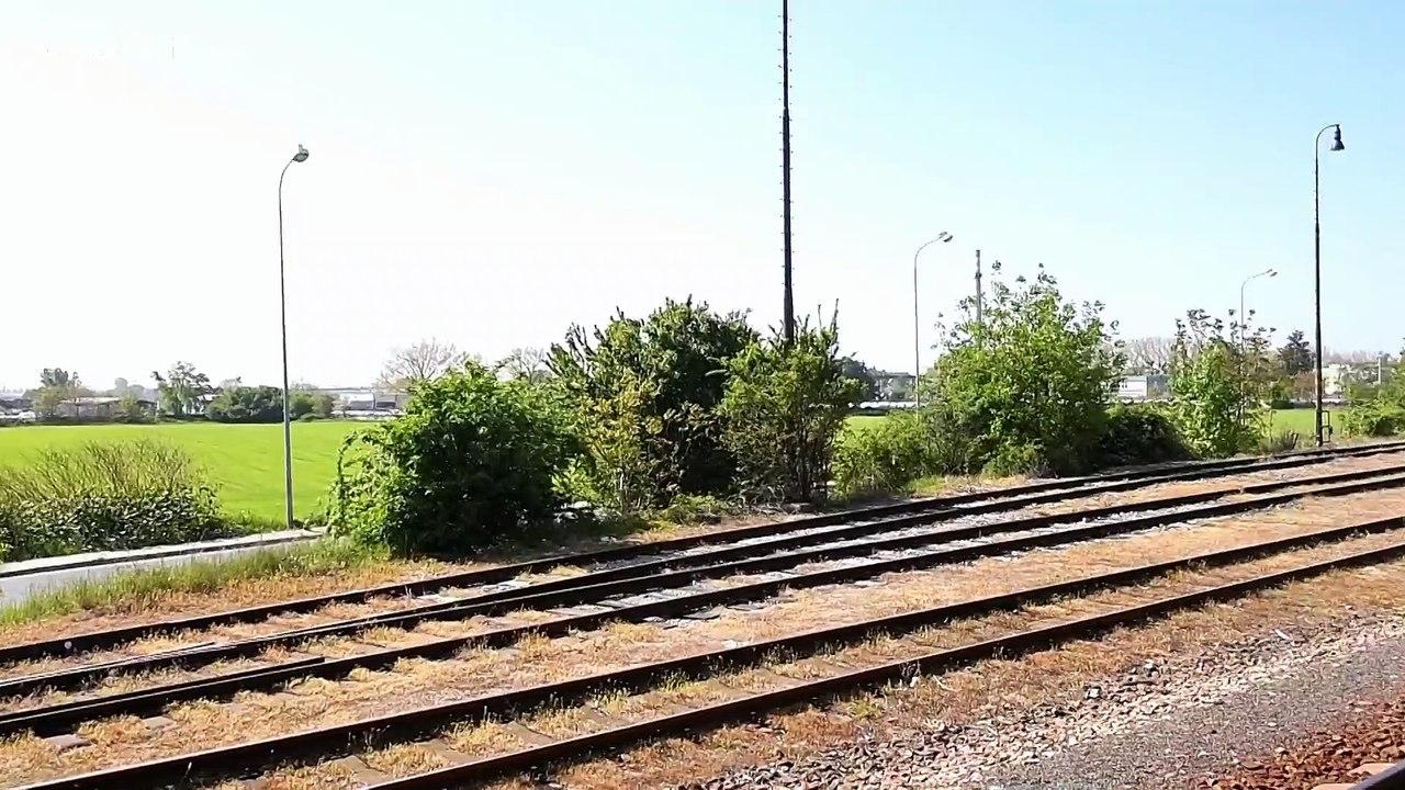 V Pezinku vznikne parkovisko pre cestujúcich vlakom, hotové má byť na jeseň
