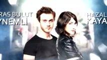 Maral Episode 4-2019 New Turkish Drama - Urdu or Hindi